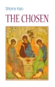 cover-the-chosen
